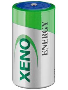 Batteria litio cloride C (Baby)/ER26500/XL-140F - 7200 mAh