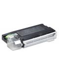 TONER NERO COMPATIBILE SHARP AL100TD