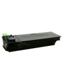 BLACK TONER COMPATIBLE SHARP AR016LT