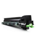 TONER NERO COMPATIBILE SHARP AR202LT