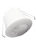 PIR SENSOR 360 G FROM CEILING