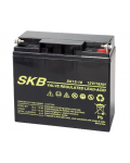 LEAD BATTERY CHARGERS SKB SK12 - 18