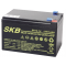 LEAD BATTERY CHARGERS SKB SK12 - 14