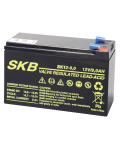 LEAD BATTERY CHARGERS SKB SK12 - 9.0