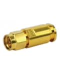GOLDEN PLUG SMA CABLE ASSEMBLY SCREW