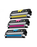 TONER NERO COMPATIBILE OKI 44250724