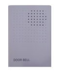 DOORBELL WIRE FOR VIDEO DOOR WI-FI IP
