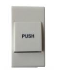 DOOR OPENER BUTTON CAMERAENTRANCE WI-FI IP