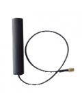 10DB FLAT ANTENNA FOR WI-FI IP VIDEO DOOR PHONE