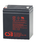 LEAD BATTERY CHARGERS CSB HR1221WF2