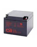 LEAD BATTERY CHARGERS CSB GP12260 M4