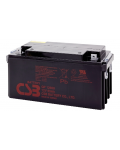 LEAD BATTERY CHARGERS CSB GP12650 M5