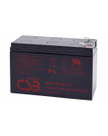LEAD BATTERY CHARGERS CSB UPS123607F2