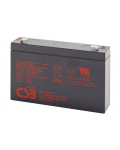 LEAD BATTERY CHARGERS CSB HRL634WF2