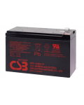 LEAD BATTERY CHARGERS CSB UPS124607F2