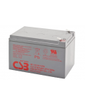 LEAD BATTERY CHARGERS CSB HR1251WF2