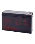 LEAD BATTERY CHARGERS CSB HR1224W