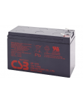 LEAD BATTERY CHARGERS CSB GP1272F1