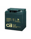 LEAD BATTERY CHARGERS CSB USE CYCLICAL EVX12300