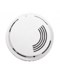 FIREFIGHTING ALARM SENSOR WIRELESS FOR ISNATCH SECUREASY, SECURWI, MY DEFENSE, SMART DEFENSE
