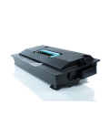 BLACK TONER COMPATIBILE KYOCERA TK-725