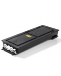 YELLOW TONER COMPATIBLE KYOCERA TK-855Y