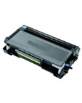 BLACK COMPATIBLE TONER BROTHER TN-3280