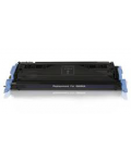 TONER BLACK COMPATIBLE HP Q6000A