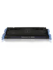 TONER NERO COMPATIBILE HP Q6000A