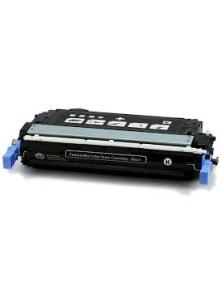 TONER NERO COMPATIBILE HP CB400A