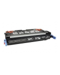 TONER NERO COMPATIBILE HP Q7560A