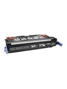 TONER NERO COMPATIBILE HP Q7560A