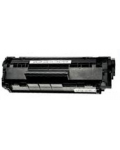 TONER BLACK COMPATIBLE HP 651A