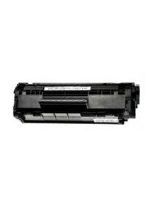 TONER NERO COMPATIBILE HP 651A