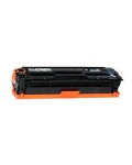 TONER NERO COMPATIBILE HP 128A