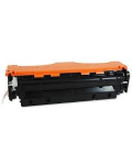 TONER BLACK COMPATIBLE HP 305X