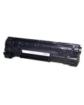 TONER BLACK COMPATIBLE HP 273A