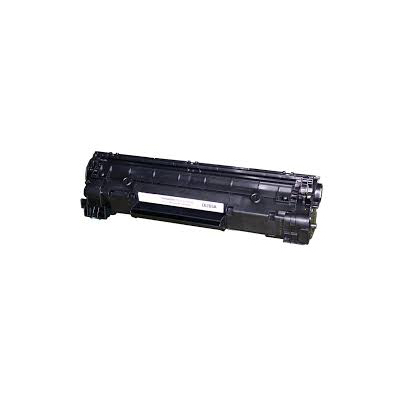 TONER NERO COMPATIBILE HP 273A
