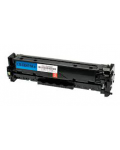 TONER MAGENTA COMPATIBILE HP 131A