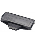 COMPATIBLE TONER BLACK PANASONIC KX-FAT410