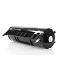 COMPATIBLE TONER BLACK PANASONIC KX-FA85X
