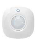 PIR SENSOR WIRELESS INFRARED CEILINGS ISNATCH