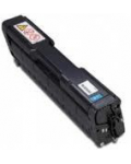 BLACK COMPATIBLE TONER RICOH TYPE SPC430E