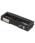 TONER NERO COMPATIBILE RICOH TYPE SP C220E