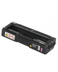 TONER MAGENTA COMPATIBILE RICOH TYPE SP C220E
