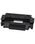 BLACK TONER COMPATIBLE HP 92298A