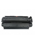 TONER NERO COMPATIBILE HP-92274A