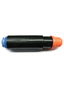 TONER NERO COMPATIBILE CANON C-EXV11- 12 - 2pz