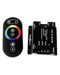 CONTROLLER 18 FUNCTIONS FOR STRIP RGB Multicolor
