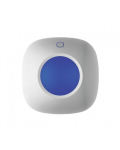 SIRENA WIRELESS CON LAMPEGGIANTE HOME DEFENDER